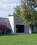 RTP Company Monterrey Facility