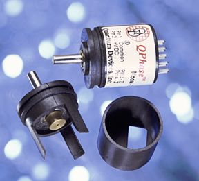 EMI Shielding Compounds