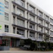 RTP Company Opens Technical Center in Shenzhen, China