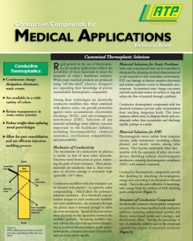 Conductive Compounds for Medical Applications Tech Brief jpg