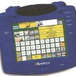 Augmentative Communicator