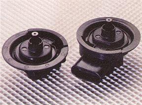 EGR Sensor
