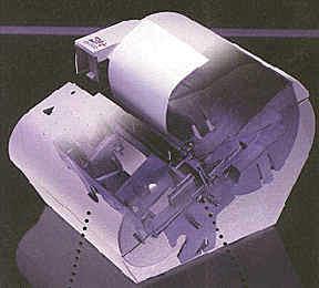 Thermal Printer | RTP Company