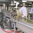 Clean Manufacturing