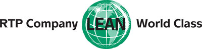 Lean Logo