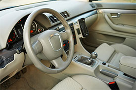Auto-interior-for-web