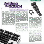 Adding-the-Touch