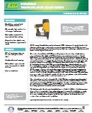 RTP Company Innovation Bulletin