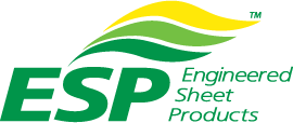 Engineered Sheet Products (ESP)
