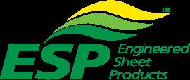 Engineered Sheet Products (ESP)