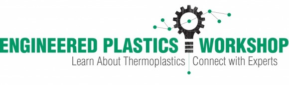 RTP Company's Engineered Plastics Workshop
