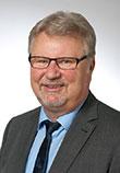 Konrad Hubrich