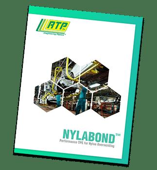 RTP Company Nylabond™ Brochure