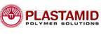 Plastamid
