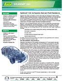 RTP Company Technical Brief - Nylabond 7091