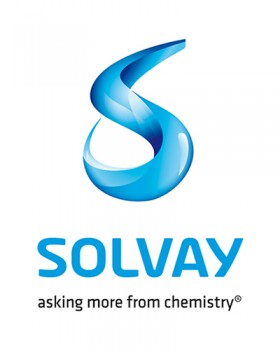 SOLVAY_Logo_Vertical_signature_Fourcolor_500x400px