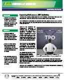 RTP 100 eXtra Performance Series