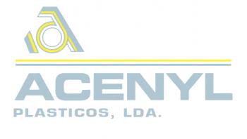 acenyl