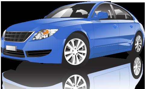 Automotive EMI Material Solutions