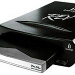 external computer storage disk