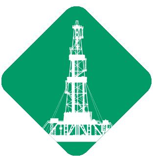 energy icons-11