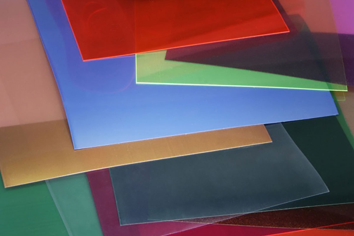 Thermoplastic Film from Wiman Corporation®