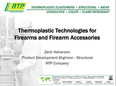 firearms-pdf