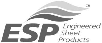manufacturing-esp-logo