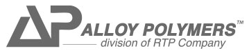 manufacturing-alloy-polymers-logo