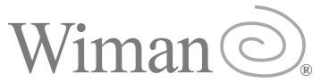 manufacturing-wiman-logo
