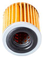 oil filter gasket